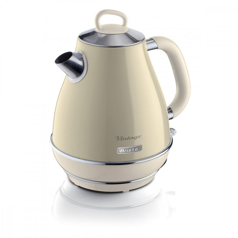 Ariete 286903 Cream Jug Kettle