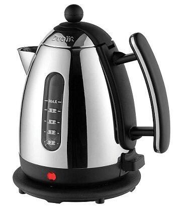 Dualit 72010 1.5 Litre Jug kettle