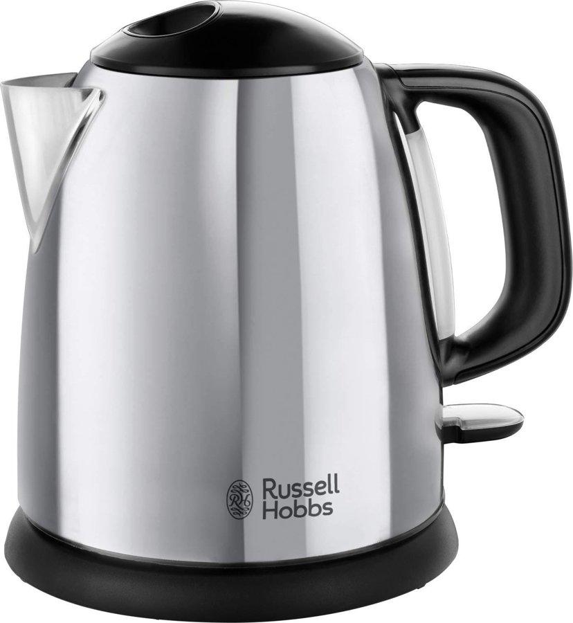 Russell Hobbs 24990 Stainless Steel Jug Kettle