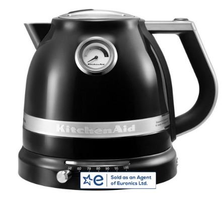 KitchenAid 1.5 Litre Artisan Kettle 5KEK1522