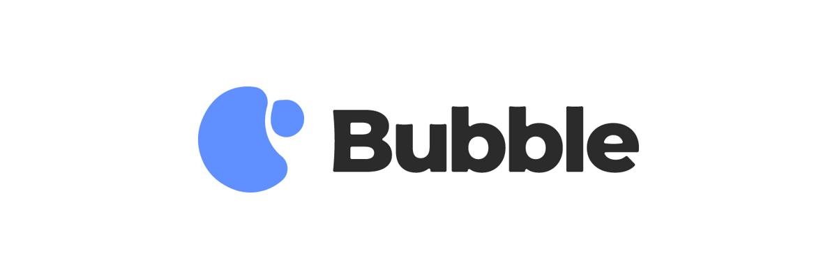 Unibubble